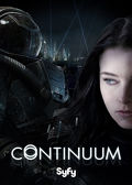 Watch Continuum: Season 4 Episode 3 - Power Hour  movie online, Download Continuum: Season 4 Episode 3 - Power Hour  movie