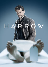 Watch Harrow: Season 1 Episode 7 - Pia Mater  movie online, Download Harrow: Season 1 Episode 7 - Pia Mater  movie