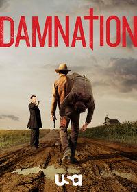 Watch Damnation: Season 1 Episode 10 - God's Body  movie online, Download Damnation: Season 1 Episode 10 - God's Body  movie