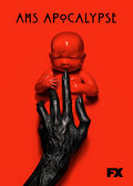 Watch American Horror Story: Season 8 Episode 1 - The End  movie online, Download American Horror Story: Season 8 Episode 1 - The End  movie