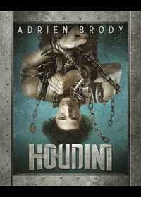 Watch Houdini: Season 1 Episode 1 - Houdini Behind the Scenes  movie online, Download Houdini: Season 1 Episode 1 - Houdini Behind the Scenes  movie