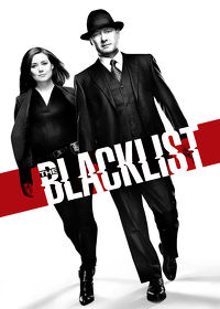 Watch The Blacklist: Season 4 Episode 6 - The Thrushes (#53)  movie online, Download The Blacklist: Season 4 Episode 6 - The Thrushes (#53)  movie