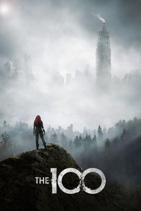 The 100: Season 3 Episode 16 - Perverse Instantiation ? Part Two