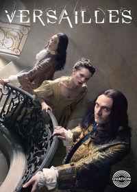 Watch Versailles: Season 2 Episode 1 - The Labyrinth  movie online, Download Versailles: Season 2 Episode 1 - The Labyrinth  movie