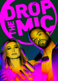 Watch Drop The Mic: Season 2 Episode 13 - Kat Graham vs. Shameik Moore and Nikki Glaser vs. Brad Williams  movie online, Download Drop The Mic: Season 2 Episode 13 - Kat Graham vs. Shameik Moore and Nikki Glaser vs. Brad Williams  movie