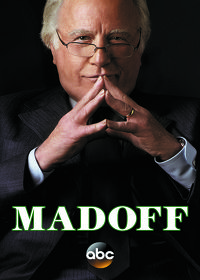 Watch Madoff: Season 1 Episode 2 - Catch Me if You Cancer  movie online, Download Madoff: Season 1 Episode 2 - Catch Me if You Cancer  movie