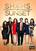 Watch Shahs of Sunset: Season 4 Episode 4 - The Secret is Out  movie online, Download Shahs of Sunset: Season 4 Episode 4 - The Secret is Out  movie