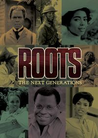 Watch Roots: The Next Generations: Season 1 Episode 6 - Part 6  movie online, Download Roots: The Next Generations: Season 1 Episode 6 - Part 6  movie
