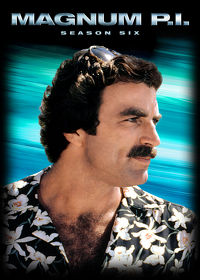 Watch Magnum P.I.: Season 6 Episode 2 - Déjà Vu, Pt. 2  movie online, Download Magnum P.I.: Season 6 Episode 2 - Déjà Vu, Pt. 2  movie