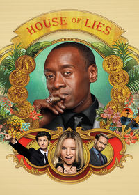 Watch House of Lies: Season 5 Episode 1 - Creative Destruction Phenomenon  movie online, Download House of Lies: Season 5 Episode 1 - Creative Destruction Phenomenon  movie