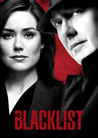 Watch The Blacklist: Season 5 Episode 10 - The Informant (#118)  movie online, Download The Blacklist: Season 5 Episode 10 - The Informant (#118)  movie