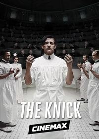 Watch The Knick: Season 1 Episode 10 - Crutchfield  movie online, Download The Knick: Season 1 Episode 10 - Crutchfield  movie