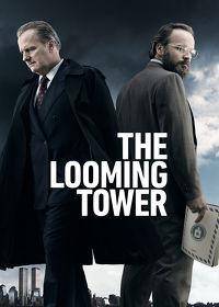 Watch The Looming Tower: Season 1 Episode 5 - Y2K  movie online, Download The Looming Tower: Season 1 Episode 5 - Y2K  movie