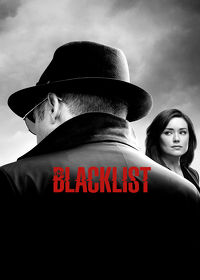 Watch The Blacklist: Season 6 Episode 2 - The Corsican (No. 20)  movie online, Download The Blacklist: Season 6 Episode 2 - The Corsican (No. 20)  movie