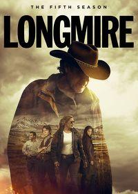 Watch Longmire: Season 5 Episode 4 - The Judas Wolf  movie online, Download Longmire: Season 5 Episode 4 - The Judas Wolf  movie
