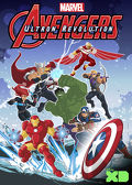 Watch Marvel's Avengers Assemble: Season 3 Episode 6 - Thunderbolts Revealed  movie online, Download Marvel's Avengers Assemble: Season 3 Episode 6 - Thunderbolts Revealed  movie