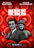 Watch The Avengers: Season 2 Episode 24 - A Chorus Of Frogs  movie online, Download The Avengers: Season 2 Episode 24 - A Chorus Of Frogs  movie