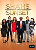 Watch Shahs of Sunset: Season 5 Episode 10 - Belize It or Not  movie online, Download Shahs of Sunset: Season 5 Episode 10 - Belize It or Not  movie