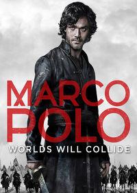 Watch Marco Polo: Season 1 Episode 3 - Feast  movie online, Download Marco Polo: Season 1 Episode 3 - Feast  movie