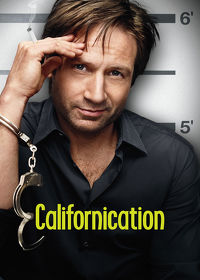 Watch Californication: Season 4 Episode 1 - Exile on Main St.  movie online, Download Californication: Season 4 Episode 1 - Exile on Main St.  movie