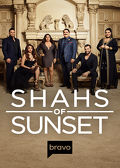 Watch Shahs of Sunset: Season 6 Episode 8 - The Art of Deflection  movie online, Download Shahs of Sunset: Season 6 Episode 8 - The Art of Deflection  movie