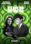 Watch The Avengers: Season 4 Episode 10 - Dial a Deadly Number  movie online, Download The Avengers: Season 4 Episode 10 - Dial a Deadly Number  movie