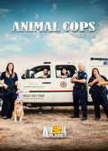 Watch Animal Cops: Season 20 Episode 9 - Fast and Furious  movie online, Download Animal Cops: Season 20 Episode 9 - Fast and Furious  movie