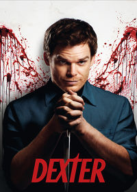 Watch Dexter: Season 6 Episode 11 - Talk to the Hand  movie online, Download Dexter: Season 6 Episode 11 - Talk to the Hand  movie