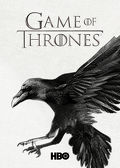 Watch Game of Thrones: Season 7 Episode 2 - Stormborn  movie online, Download Game of Thrones: Season 7 Episode 2 - Stormborn  movie