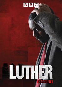 Watch Luther: Season 1 Episode 1 - Episode 1  movie online, Download Luther: Season 1 Episode 1 - Episode 1  movie