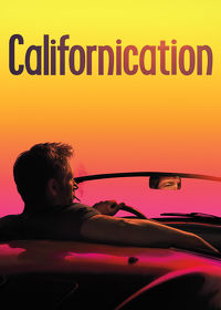 Watch Californication: Season 7 Episode 5 - Getting the Poison Out  movie online, Download Californication: Season 7 Episode 5 - Getting the Poison Out  movie