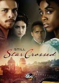 Watch Still Star-Crossed: Season 1 Episode 7 - Something Wicked This Way Comes  movie online, Download Still Star-Crossed: Season 1 Episode 7 - Something Wicked This Way Comes  movie