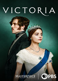 Watch Victoria: Season 3 Episode 4 - Foreign Bodies  movie online, Download Victoria: Season 3 Episode 4 - Foreign Bodies  movie
