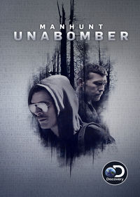 Watch Manhunt: UNABOMBER: Season 1 Episode 8 - USA vs. Theodore J. Kaczynski  movie online, Download Manhunt: UNABOMBER: Season 1 Episode 8 - USA vs. Theodore J. Kaczynski  movie