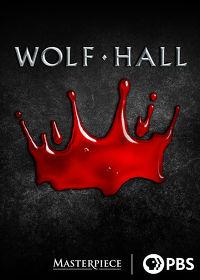 Watch Wolf Hall: Season 1 Episode 3 - Anna Regina  movie online, Download Wolf Hall: Season 1 Episode 3 - Anna Regina  movie