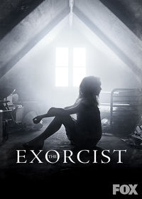 Watch The Exorcist: Season 1 Episode 10 - Chapter Ten: Three Rooms  movie online, Download The Exorcist: Season 1 Episode 10 - Chapter Ten: Three Rooms  movie