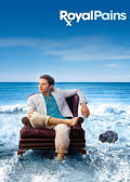 Watch Royal Pains: Season 5 Episode 4 - Pregnant Paws  movie online, Download Royal Pains: Season 5 Episode 4 - Pregnant Paws  movie