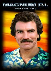 Watch Magnum P.I.: Season 2 Episode 5 - Memories Are Forever, Pt. 1  movie online, Download Magnum P.I.: Season 2 Episode 5 - Memories Are Forever, Pt. 1  movie