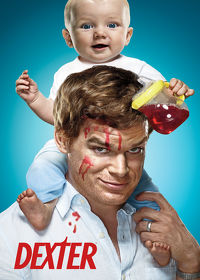 Watch Dexter: Season 4 Episode 5 - Dirty Harry  movie online, Download Dexter: Season 4 Episode 5 - Dirty Harry  movie
