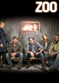Watch Zoo: Season 2 Episode 5 - The Moon And The Star  movie online, Download Zoo: Season 2 Episode 5 - The Moon And The Star  movie