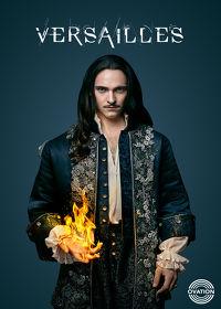 Watch Versailles: Season 1 Episode 10 - Episode 10  movie online, Download Versailles: Season 1 Episode 10 - Episode 10  movie