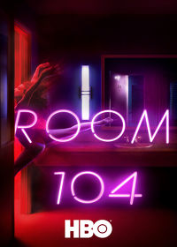 Watch Room 104: Season 1 Episode 6 - Voyeurs  movie online, Download Room 104: Season 1 Episode 6 - Voyeurs  movie