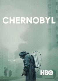 Watch Chernobyl: Season 1 Episode 101 - Trailer  movie online, Download Chernobyl: Season 1 Episode 101 - Trailer  movie