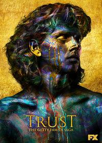 Watch Trust: Season 1 Episode 7 - Kodachrome  movie online, Download Trust: Season 1 Episode 7 - Kodachrome  movie