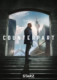 Watch Counterpart: Season 1 Episode 10 - No Man's Land, Part Two  movie online, Download Counterpart: Season 1 Episode 10 - No Man's Land, Part Two  movie