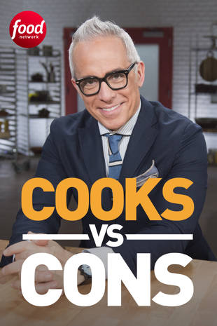 cooks vs cons buy rent or watch on fandangonow