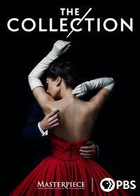 Watch The Collection: Season 1 Episode 8 - The Offer  movie online, Download The Collection: Season 1 Episode 8 - The Offer  movie