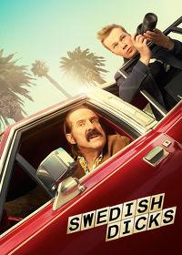 Watch Swedish Dicks: Season 2 Episode 2 - Dial M for Medium  movie online, Download Swedish Dicks: Season 2 Episode 2 - Dial M for Medium  movie