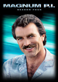Watch Magnum P.I.: Season 4 Episode 9 - The Look  movie online, Download Magnum P.I.: Season 4 Episode 9 - The Look  movie
