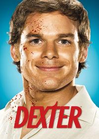 Watch Dexter: Season 2 Episode 6 - Dex, Lies and Videotape  movie online, Download Dexter: Season 2 Episode 6 - Dex, Lies and Videotape  movie